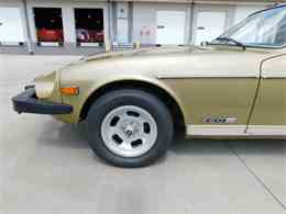 Picture of '78 280Z - LEU2