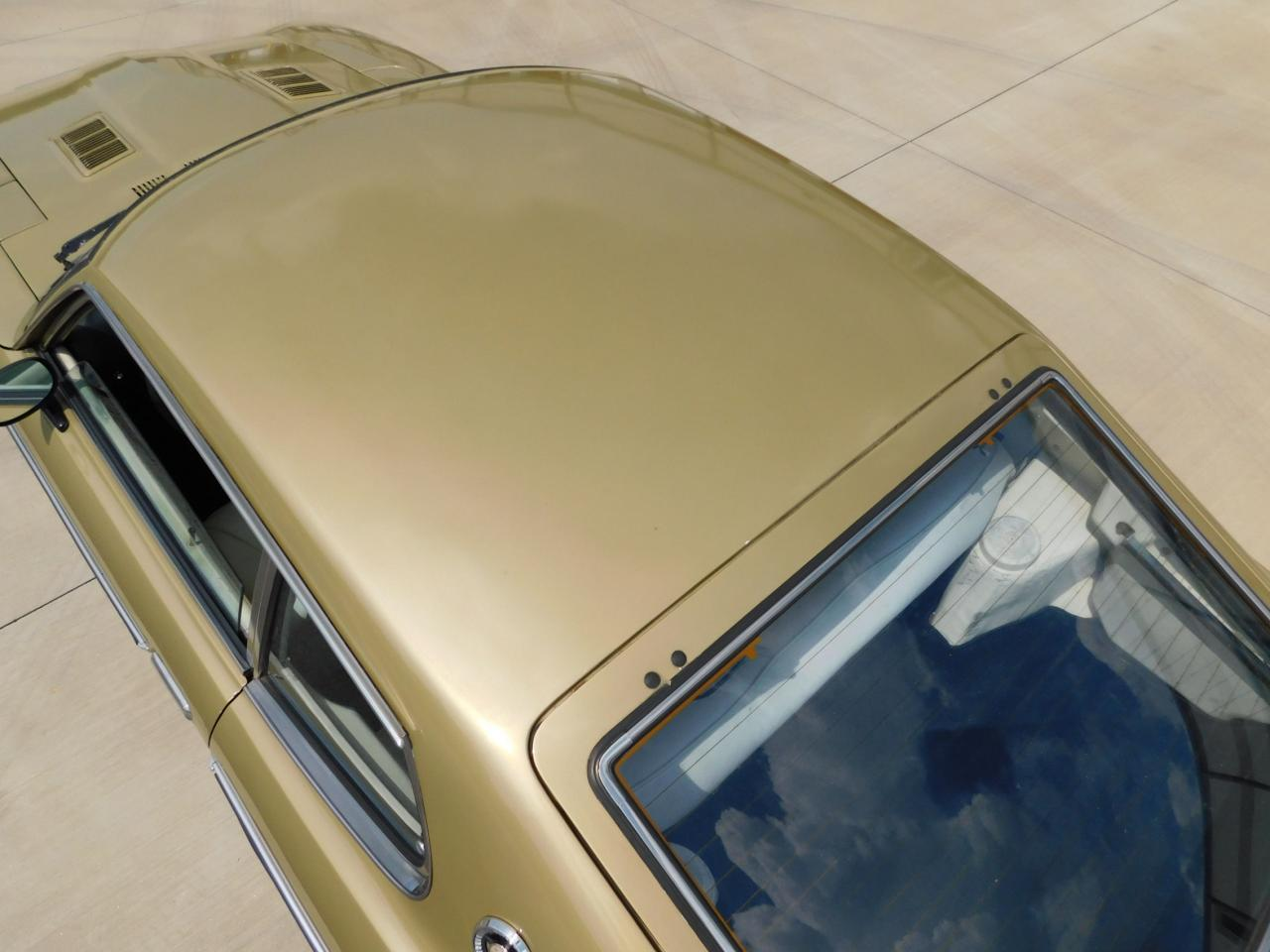 Large Picture of 1978 Datsun 280Z - $10,995.00 Offered by Gateway Classic Cars - Atlanta - LEU2
