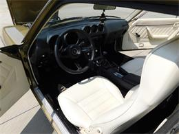 Picture of 1978 Datsun 280Z located in Georgia - $10,995.00 Offered by Gateway Classic Cars - Atlanta - LEU2