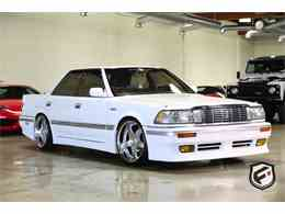 Picture of '89 Crown - LEU5