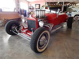 Picture of '27 Model A - L8L1