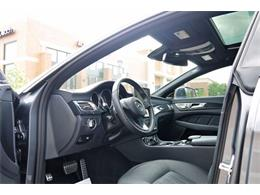 Picture of 2016 CLS-Class located in Tennessee - $57,800.00 Offered by Arde Motorcars - LEUE