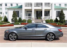 Picture of '16 CLS-Class Offered by Arde Motorcars - LEUE