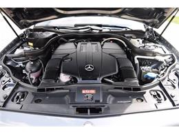 Picture of 2016 CLS-Class located in Brentwood Tennessee Offered by Arde Motorcars - LEUE