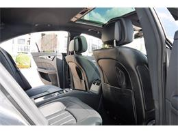Picture of '16 CLS-Class located in Brentwood Tennessee - $57,800.00 - LEUE