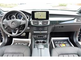 Picture of '16 Mercedes-Benz CLS-Class located in Tennessee - $57,800.00 - LEUE