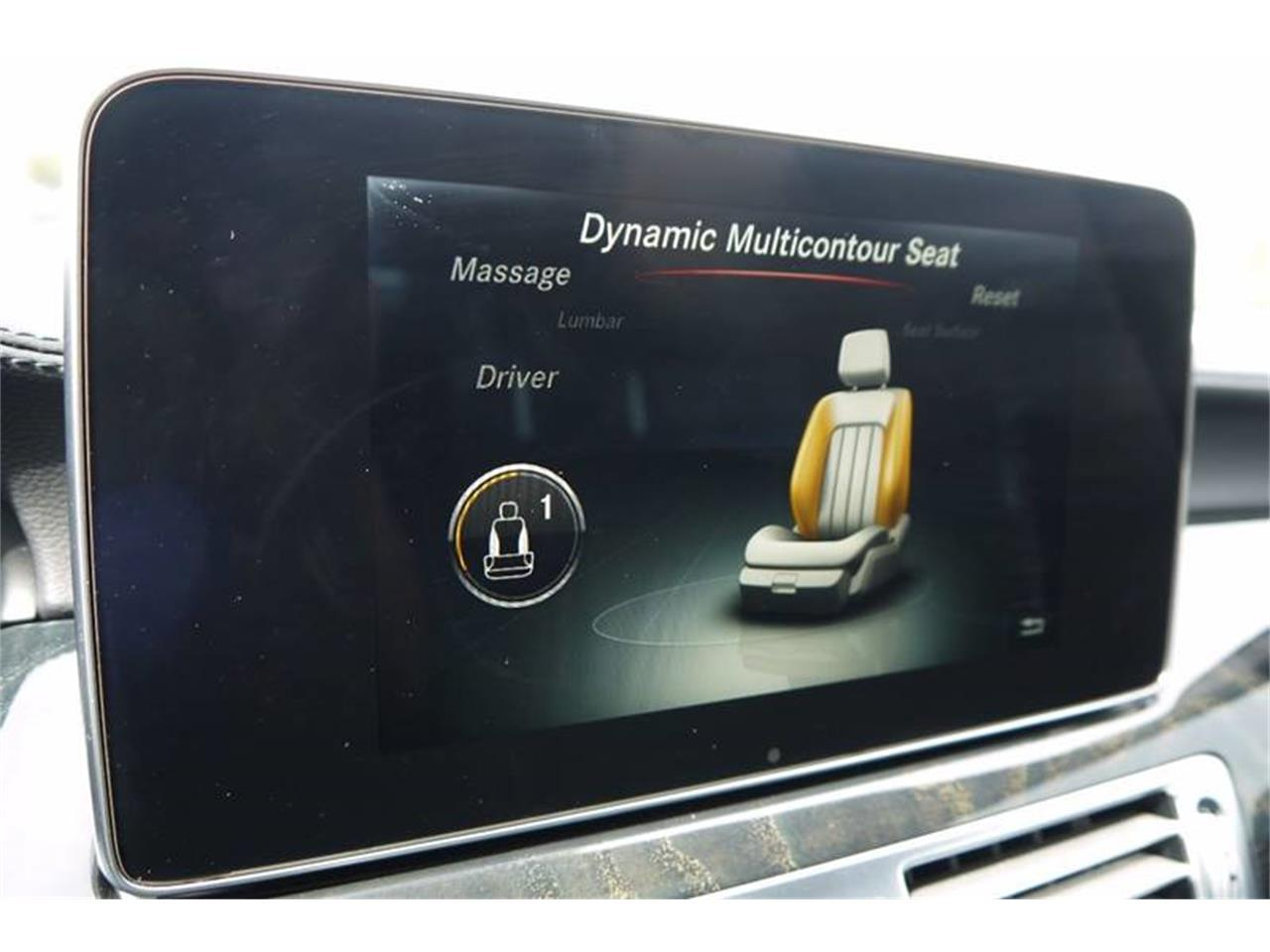 Large Picture of '16 CLS-Class - $57,800.00 - LEUE