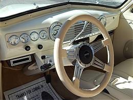 Picture of '48 5 Window - L8L2