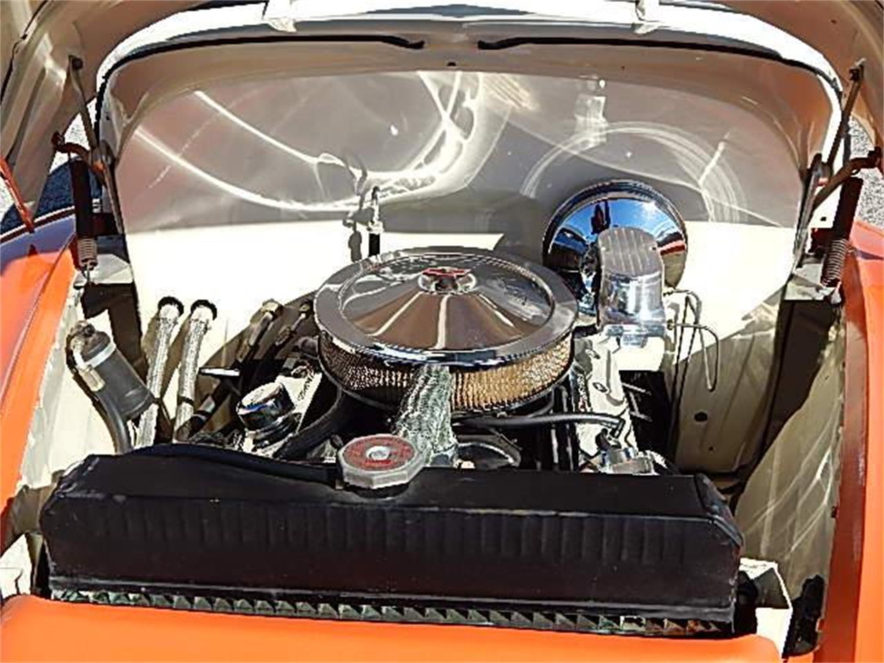 Large Picture of '48 5 Window - L8L2