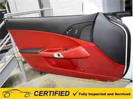 Picture of '12 Corvette - LEUQ