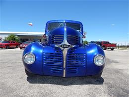 Picture of 1946 Dodge D100 located in Wichita Falls Texas - $24,900.00 - L8L3