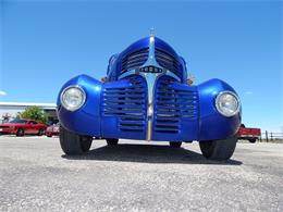 Picture of '46 Dodge D100 - L8L3
