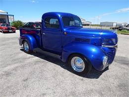 Picture of 1946 D100 Offered by Lone Star Muscle Cars - L8L3