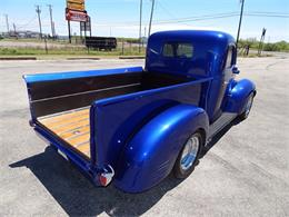 Picture of '46 Dodge D100 - $24,900.00 Offered by Lone Star Muscle Cars - L8L3
