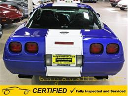 Picture of 1996 Chevrolet Corvette - $25,999.00 Offered by Buyavette - LEUU