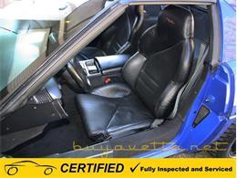 Picture of '96 Corvette - $25,999.00 - LEUU