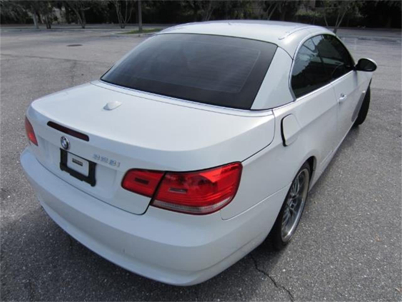 Large Picture of '09 328i - LEV5