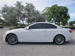 Picture of '09 328i - LEV5