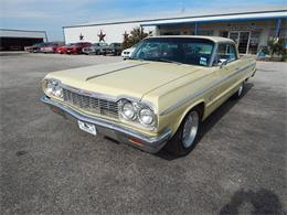 Picture of 1964 Impala SS Offered by Lone Star Muscle Cars - L8L6