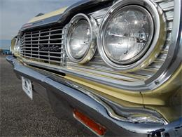 Picture of '64 Impala SS located in Wichita Falls Texas - L8L6