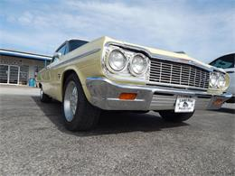 Picture of 1964 Impala SS located in Texas - L8L6