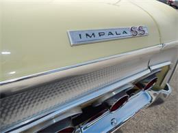 Picture of '64 Chevrolet Impala SS - $33,900.00 Offered by Lone Star Muscle Cars - L8L6