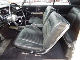 Picture of 1964 Impala SS - $33,900.00 - L8L6