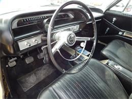 Picture of Classic 1964 Impala SS located in Wichita Falls Texas - $33,900.00 Offered by Lone Star Muscle Cars - L8L6