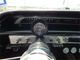 Picture of Classic 1964 Chevrolet Impala SS located in Texas Offered by Lone Star Muscle Cars - L8L6