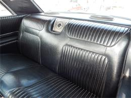 Picture of '64 Chevrolet Impala SS - $33,900.00 - L8L6