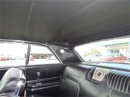 Picture of '64 Chevrolet Impala SS located in Wichita Falls Texas - $33,900.00 - L8L6