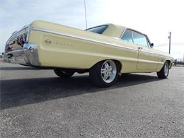 Picture of '64 Impala SS located in Texas - $33,900.00 Offered by Lone Star Muscle Cars - L8L6
