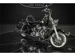 Picture of '07 Motorcycle - LEVP