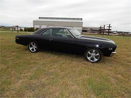 Picture of 1967 Chevelle Malibu located in Wichita Falls Texas Offered by Lone Star Muscle Cars - L8L7