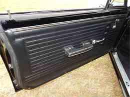 Picture of '67 Chevelle Malibu - L8L7