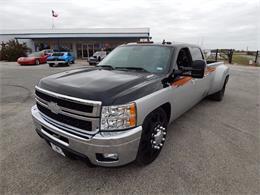 Picture of '11 Chevrolet Silverado located in Texas - $55,000.00 - L8L9