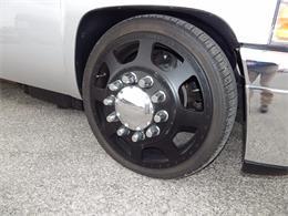 Picture of 2011 Chevrolet Silverado located in Wichita Falls Texas - L8L9