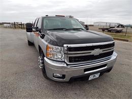 Picture of '11 Silverado located in Texas - $55,000.00 - L8L9