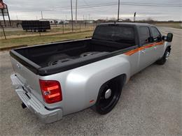 Picture of '11 Silverado located in Texas Offered by Lone Star Muscle Cars - L8L9