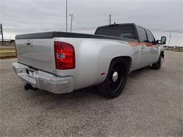 Picture of '11 Chevrolet Silverado located in Texas - L8L9