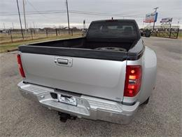 Picture of 2011 Silverado located in Wichita Falls Texas Offered by Lone Star Muscle Cars - L8L9