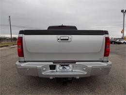 Picture of 2011 Chevrolet Silverado located in Wichita Falls Texas - $55,000.00 - L8L9