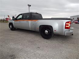 Picture of '11 Chevrolet Silverado located in Wichita Falls Texas - $55,000.00 Offered by Lone Star Muscle Cars - L8L9