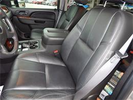 Picture of '11 Chevrolet Silverado - L8L9