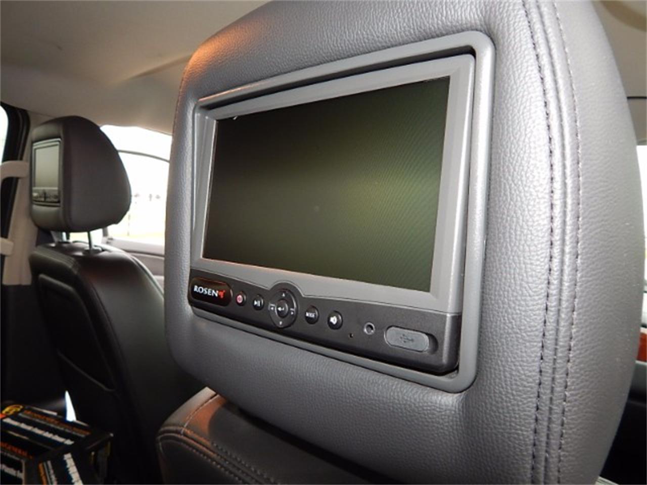Large Picture of 2011 Chevrolet Silverado located in Wichita Falls Texas - $55,000.00 - L8L9