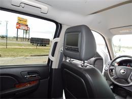 Picture of 2011 Silverado located in Wichita Falls Texas - L8L9