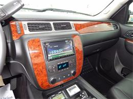 Picture of '11 Chevrolet Silverado located in Wichita Falls Texas - $55,000.00 - L8L9