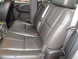 Picture of '11 Silverado located in Texas - $55,000.00 Offered by Lone Star Muscle Cars - L8L9