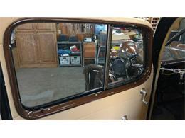 Picture of Classic 1933 Chevrolet Sedan - LEWO