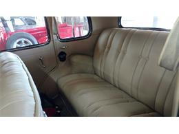 Picture of Classic 1933 Sedan located in Alpharetta Georgia - $55,000.00 - LEWO